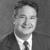 Edward Jones - Financial Advisor: Dom Battaglia