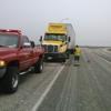 Cyclone Tire Service