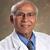 Doctor Inder Saini Pediatric Center PC
