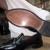 West Lee Shoe Repair LLC