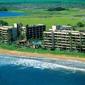Sugar Beach Resort - Kihei, HI