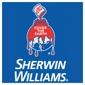 Sherwin-Williams - Jamestown, NY