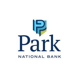park national bank granville office granville oh