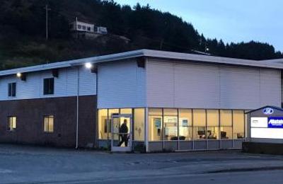 Sweeney Insurance Inc - Kodiak, AK