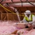 Builders Insulation & Building Products