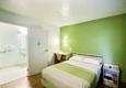 Motel 6 Milwaukee West - Brookfield - Brookfield, WI