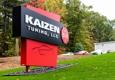 Kaizen Tuning - Boxborough, MA