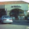 Mollies Famous Cafe