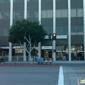 Dai Ji Construction - Los Angeles, CA