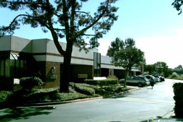 Installation Services of San Diego Inc