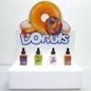 Acrylic  Designs Inc