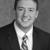 Edward Jones - Financial Advisor: Travis Smith