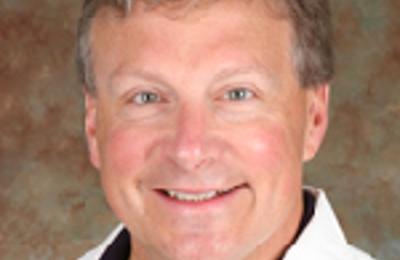 Dr. Alan James Scharrer, MD - Grain Valley, MO