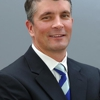Edward Jones - Financial Advisor: Drew Heinold