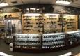 Platinum Pawn & Jewelry - Victoria, TX. New/Used Firearms, Ammo, Class III
