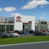 Smart Toyota Quad Cities