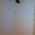 USA Bathtub & Tile Refinishing