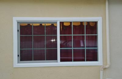 Premier Windows And Doors ELP   El Paso, TX