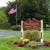 Mackinnon Funeral Home, Inc