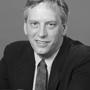 Edward Jones - Financial Advisor:  Anthony J Trofimow