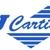 C & J Carting Inc.