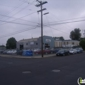 California Auto Detailers - Redwood City, CA