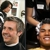 Sport Clips Haircuts of Monkey Junction