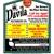 Davila Plumbing Company Inc.