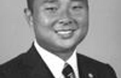Edward Jones - Financial Advisor: Josh Potterton - Honolulu, HI