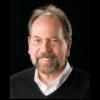 Paul Gillern - State Farm Insurance Agent