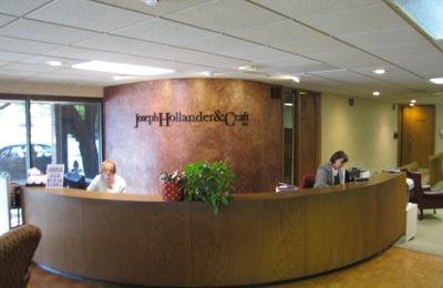 Joseph Hollander & Craft - Wichita, KS