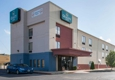 Quality Inn - Joplin, MO