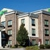 Holiday Inn Express & Suites Sharon-Hermitage