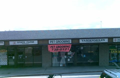 Super Star Pet Grooming - Norco, CA