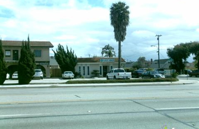 Health First 22924 Crenshaw Blvd, Torrance, CA 90505 - YP com