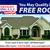 Watertight Roofing LLC