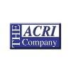 The Acri Company