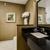 Fairfield Inn & Suites by Marriott Pecos