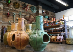 By The Yard Materials - Alvarado, TX
