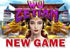 Gold City Casino Online
