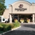 DoubleTree by Hilton Hotel Chicago - Alsip
