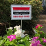 Smith Thompson Home Security and Alarm Dallas - Plano, TX