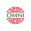 Omni Telecommunications Inc.