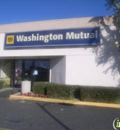 Chase Bank - Granada Hills, CA