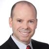Joseph Rosenbaum - Ameriprise Financial Services, Inc.