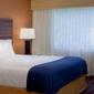 Holiday Inn Express Sacramento Convention Center - Sacramento, CA