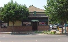 Sweeney's Grill & Bar
