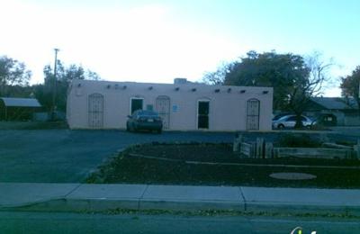 South Valley Animal Clinic - Albuquerque, NM