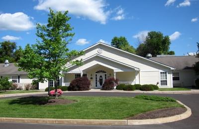 Arden Courts of Yardley - Yardley, PA