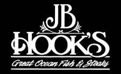 JB Hook's Great Ocean Fish And Steaks